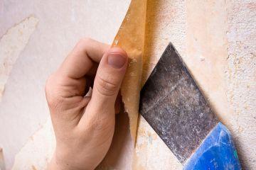 Wallpaper Removal Obrien Ca