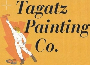 Tagatz Painting Co.